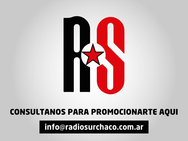 Radio Sur Chaco
